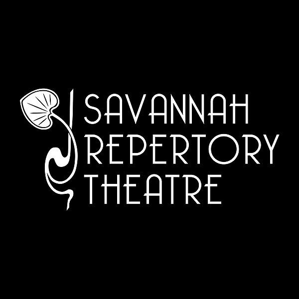 @Savannahrep Profile Image | Linktree