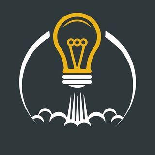 spacyal light design (spacyal) Profile Image | Linktree