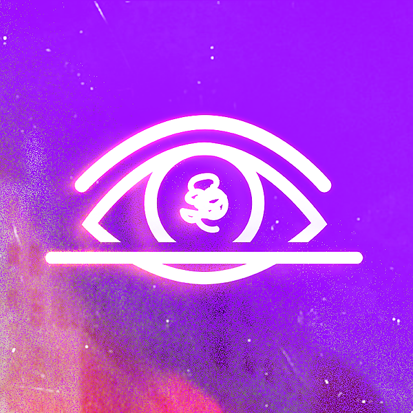 @mimimidias Profile Image | Linktree