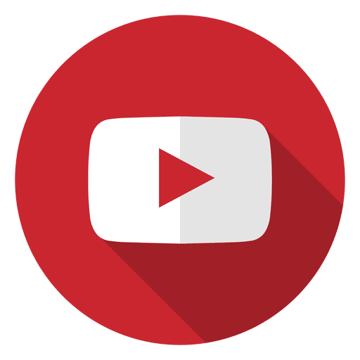 @yidneth YOUTUBE CHANNEL: Music videos and more Link Thumbnail | Linktree
