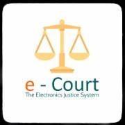 SiMAS PN MANNA e-court Link Thumbnail | Linktree