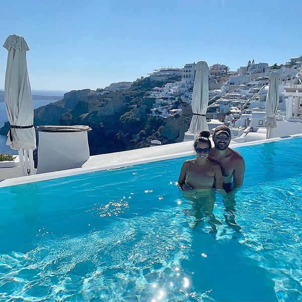 @themilesgenie How We Booked Business Class Flights To Greece For (Almost) Free Link Thumbnail | Linktree