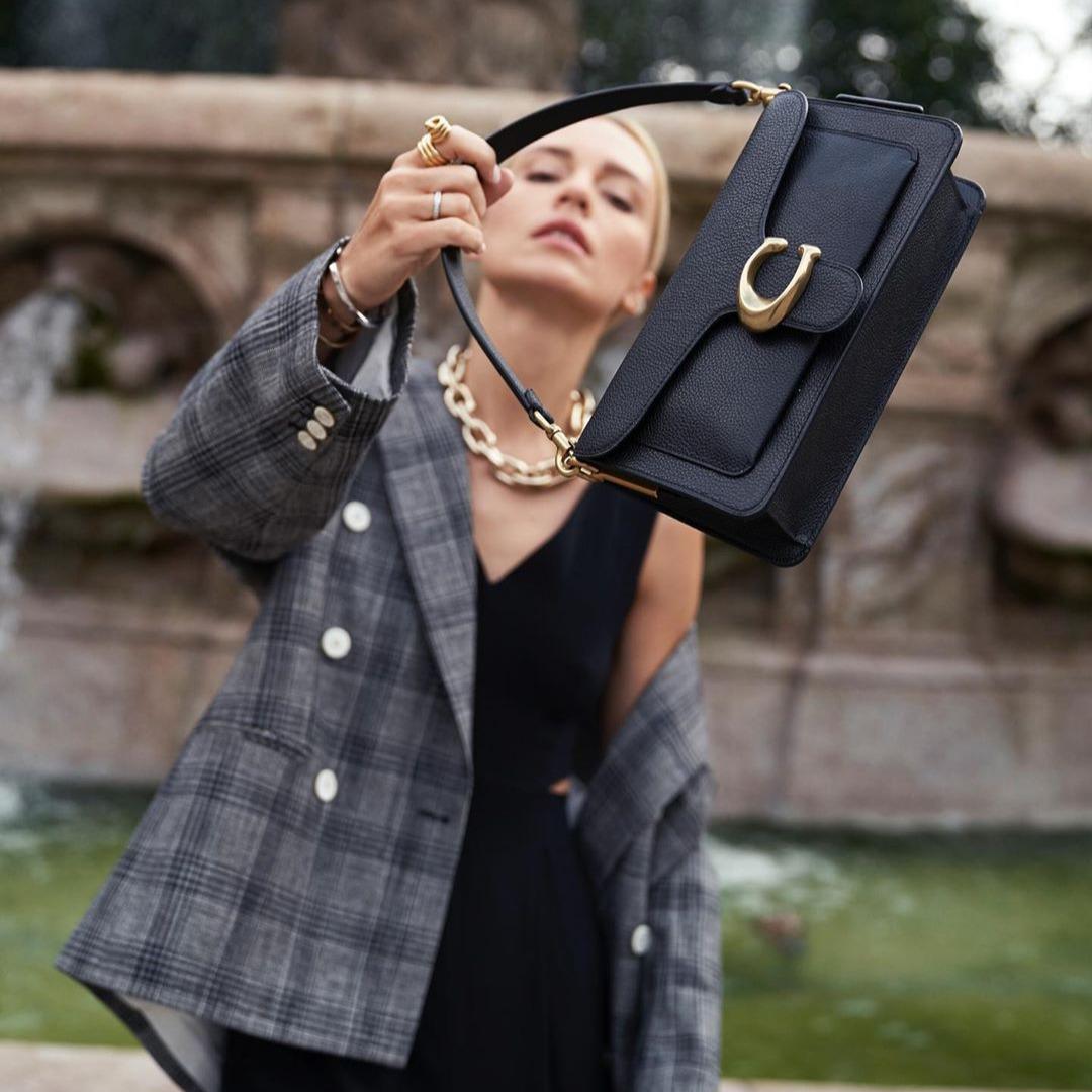 @fashionhr Baguette torbice: trend kojeg se ne možemo zasititi Link Thumbnail | Linktree