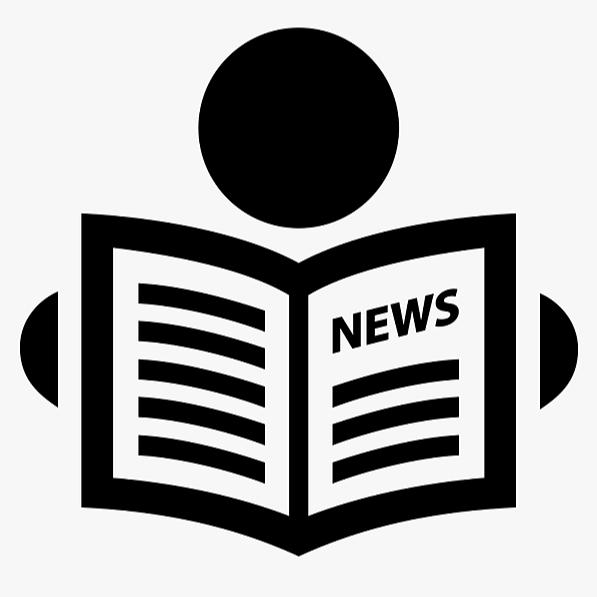 @GrahamAtkinsHughes News Link Thumbnail | Linktree