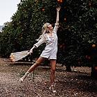 @fashionhr Najljepši kratki kombinezoni za ljeto Link Thumbnail | Linktree