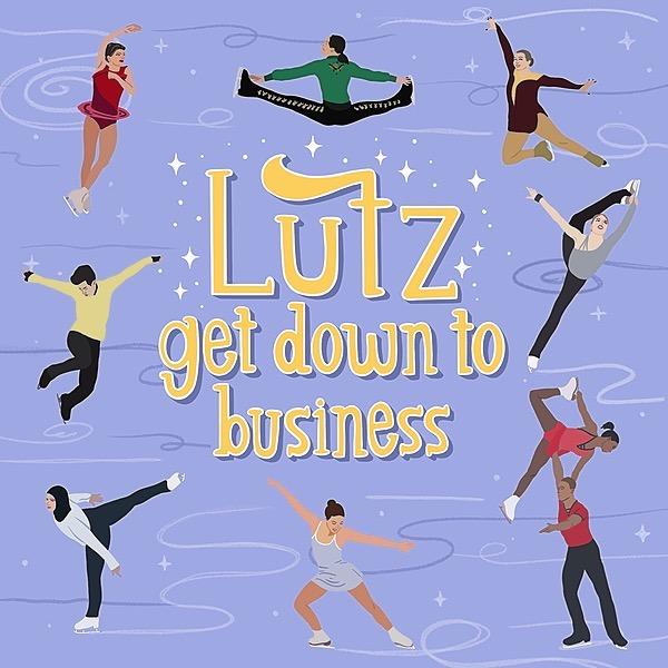 @lutzgetdownpod Profile Image | Linktree