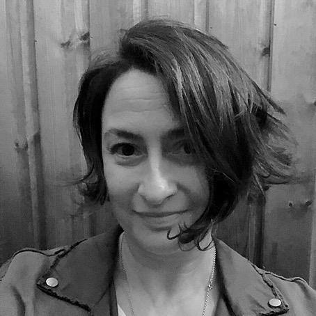 Sarah Farley: writer (sarahfarleywriter) Profile Image   Linktree