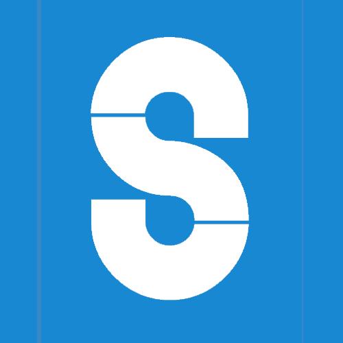 Anindosta Art Commission™ ORDER BY SRIBULANCER Link Thumbnail | Linktree