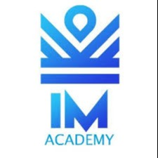 IM Mastery Academy (12- minute) Overview