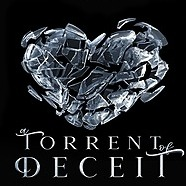 Author Sarah M. Cradit A Torrent of Deceit: Now Available Link Thumbnail | Linktree