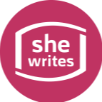 See some articles on She Writes
