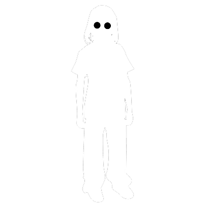@sunglitters Profile Image | Linktree