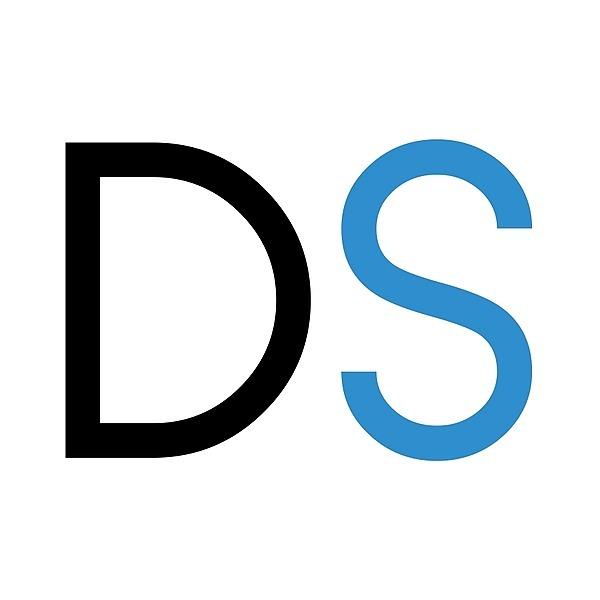 Damien SOULÉ (dslearning) Profile Image | Linktree