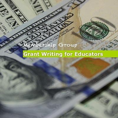@bkconsultancy Grant Writing for Educators Membership Group Link Thumbnail   Linktree