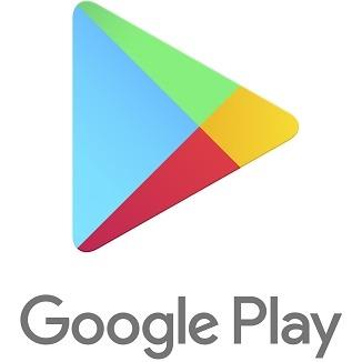 Google play: yazan B kheder