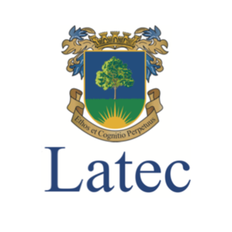 @latec_uff_whatsapp Profile Image   Linktree