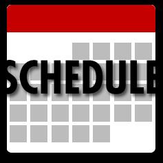 UMOLV Digital Broadcasting UMOLV Broadcasting Schedule Link Thumbnail | Linktree