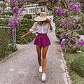 @fashionhr 30 komada koje morate uloviti na Zarinom sniženju Link Thumbnail | Linktree