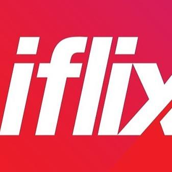 WATCH on iFlix