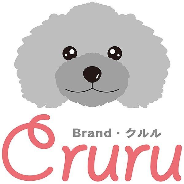 @credit.credit Profile Image | Linktree