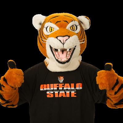 Buffalo_State_New_Student (New_Student_Orientation) Profile Image   Linktree