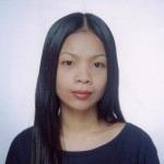 @RiaDess Profile Image   Linktree