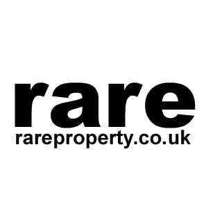 @property rare Property Link Thumbnail | Linktree