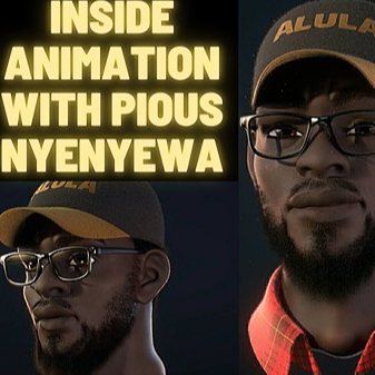 The Story Untold ZW Inside Animation with Pious Nyenyewa [Watch] Link Thumbnail | Linktree