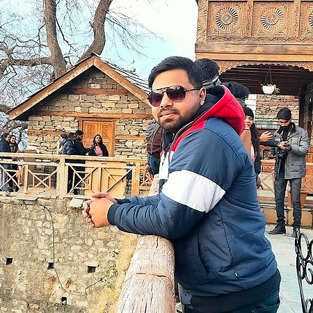 @manan0shah Profile Image | Linktree