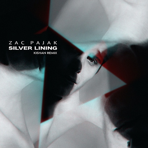 @zacpajak Silver Lining Kishan Remix Link Thumbnail | Linktree