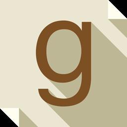 Borislav Vakinov Goodreads Link Thumbnail | Linktree