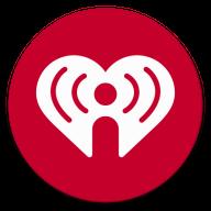 @souledout iHEART RADIO [audio] Link Thumbnail | Linktree