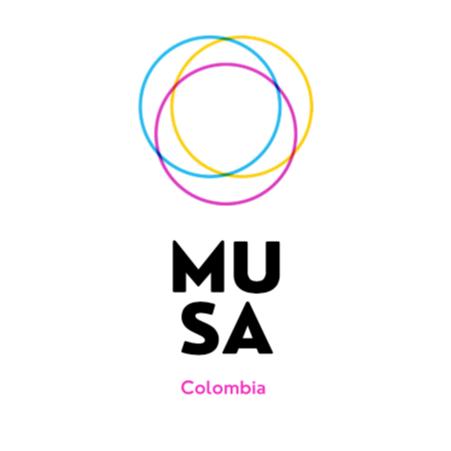 @movimiento.musa Profile Image | Linktree