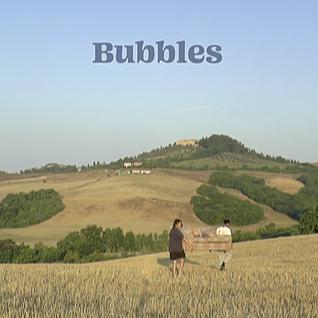 @TeezeMediTape Bubbles [music video] Link Thumbnail   Linktree