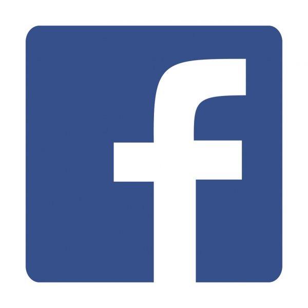 COSIR I ESTRENAR Facebook Link Thumbnail   Linktree