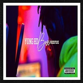 Yung HD Boss Freestyle Official Video  Link Thumbnail   Linktree