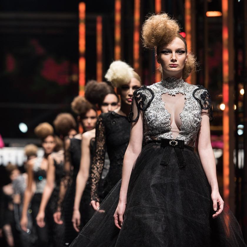 @fashionhr Ivica Skoko predstavio je još jednu čarobnu modnu priču! Link Thumbnail | Linktree