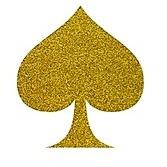 @PokerVita Profile Image | Linktree