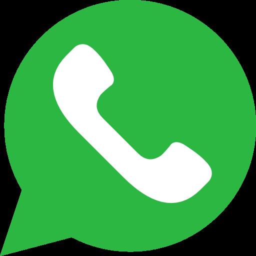 Grupo Carvel Whatsapp - Luciano Link Thumbnail   Linktree