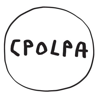 @cpolpa Profile Image   Linktree