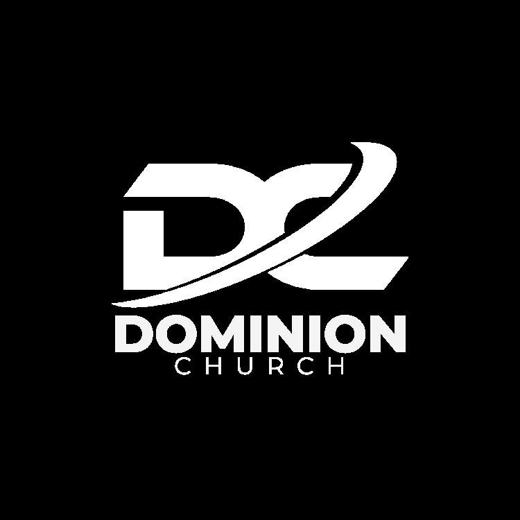 @DominionChurch Profile Image | Linktree