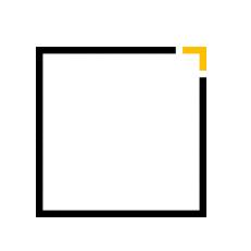 @21brz Profile Image | Linktree
