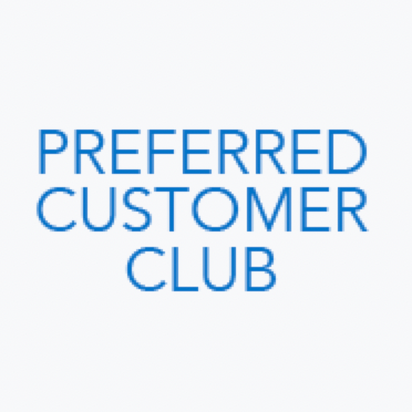 @richdafter Join My Preferred Customer Program and Save 20% Link Thumbnail | Linktree