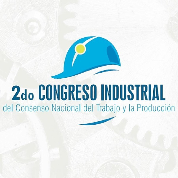 @congreso.pymes Profile Image | Linktree