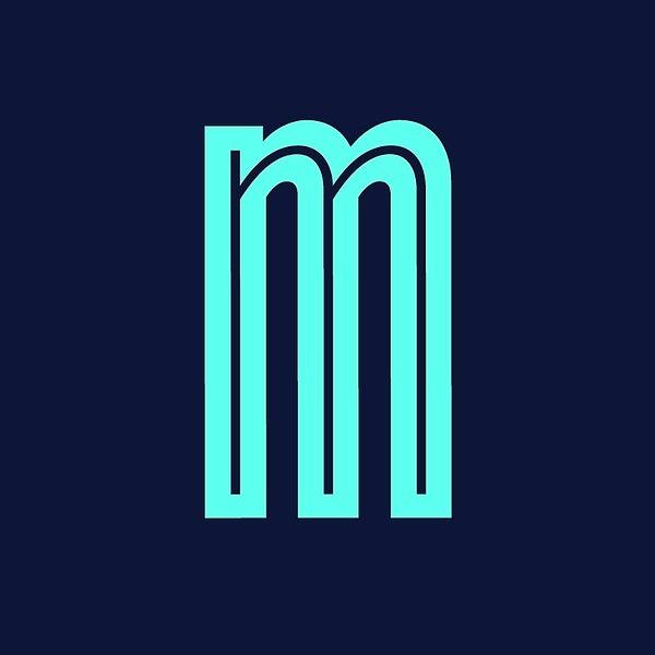 @mythoyt Profile Image | Linktree