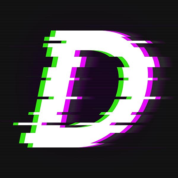 @DailyDoseofTwitch Profile Image   Linktree