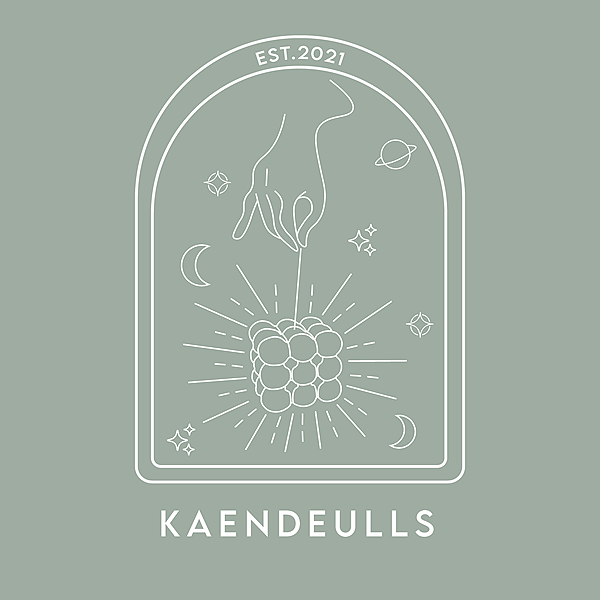 @kaendeulls Profile Image | Linktree
