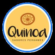 @Quinoa.Sabores.Peruanos Profile Image   Linktree