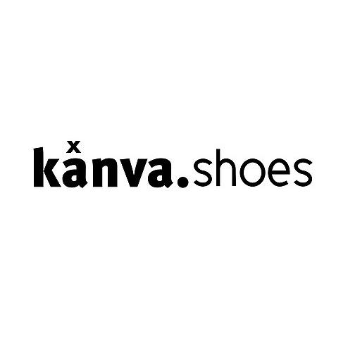 Professional Artist Kanva Kicks - Eco Friendly Shoes Link Thumbnail | Linktree