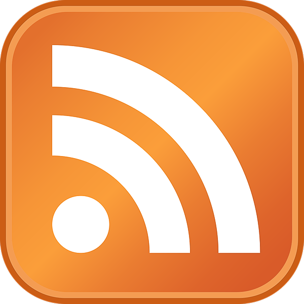 The Art of Asking Everything Podcast RSS Feed Link Thumbnail | Linktree